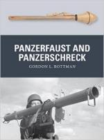 56930 - Rottman-Shumate, G.L.-J. - Weapon 036: Panzerfaust and Panzerschreck