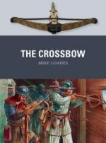 64073 - Loades, M. - Weapon 061: Crossbow