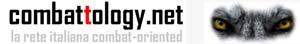 combattology.net - la rete italiana combat oriented
